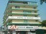 Vista Hotel & Suites Parque Inn