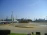 Complejo petroquimico Morelos