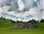 Zona Arqueologica de Comalcalco, Tabasco