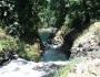 Cascada Poza Reyna, San Andres Tuxtla